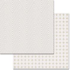 Teresa Collins Designs - Urban Market Collection - 12 x 12 Double Sided Paper with Glitter Accents - Zig