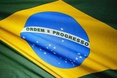 #Brazil #FM: #Rejection of #Foreign #Interference in #Syria's Affairs