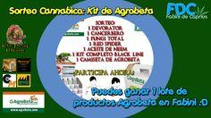 Sorteo: Kit abonos Agrobeta| Hasta el 31-05-2014
