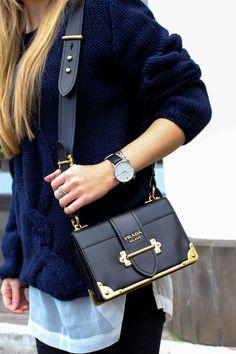 Awesome Prada handbag or designer LV handbags then Look at internet site press the grey tab for additional selections . Awesome Prada handbag or designer LV handbags then Look at internet site press the grey tab for additional selections . Prada Clutch, Prada Purses, Prada Bag, Designer Handbags Uk, Hermes Handbags, Prada Cahier Bag, Prada Backpack, Design Bleu, Style Personnel