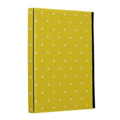 Fifties Style Lemon Yellow Polka Dot iPad Cases lowest price for you. In addition you can compare price with another store and read helpful reviews. BuyDiscount Deals          	Fifties Style Lemon Yellow Polka Dot iPad Cases lowest price Fast Shipping and save your money Now!!...