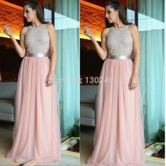 dress purchase suppliers lucky wedding dresses alibaba group
