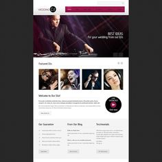 GORRRRGEOUS!!   Personal Page Drupal Template CLICK HERE!  http://cattemplate.com/template/?go=2gdqcVm  #templates #graphicoftheday #websitedesign #websitedesigner #webdevelopment #responsive #graphicdesign #graphics #websites #materialdesign #template #cattemplate #shoptemplates