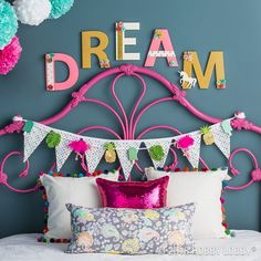 1603 best diy home decor images on pinterest diy ideas for home diy crafts illustration description what dreams are made of chipboard solutioingenieria Image collections