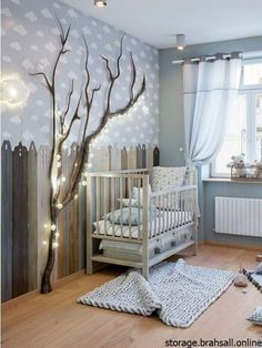 Great idea for the nursery. Great idea for the nursery. Great idea for the nursery. – – # children's room # for room Great idea for the nursery. Great idea for the nursery. Great idea for the nursery. – – # children's room # for room Baby Bedroom, Baby Boy Rooms, Baby Room Decor, Baby Boy Nurseries, Kids Bedroom, Nursery Decor, Nursery Ideas, Chic Nursery, Girl Nursery