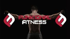 #FunkionalFitness #MMA #UFC #Oshawa #DurhamRegion #HealthyLiving #WeightLoss #SportsPerformanceCentre