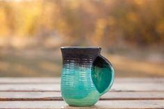 Custom Coffee Mugs | handwarmer mug | Snuggle Mug | Hand warmer Mug | Mom  | handwarmer by brittanybach on Etsy https://www.etsy.com/listing/251972316/custom-coffee-mugs-handwarmer-mug