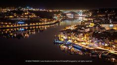 Fotografos para conocer Portugal: Nuno Trindade. | Turismo en Portugal  Porto