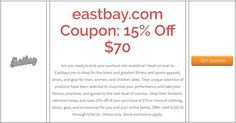 Brought to you by http://www.imin.com and   http://www.imin.com/store-coupons/eastbay-com/