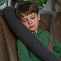 длинная подушка валик для сна в самолете: 13 тыс изображений найдено в Яндекс.Картинках