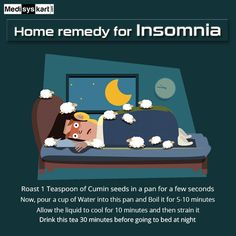 #Medisys #FitTips :- After a busy day not able to #sleep in the night? Check out this simple tip and get rid of #Insomnia
