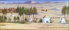 paisajes belen - Buscar con Google Nativity, Scene, Painting, Minis, Google, Christmas Ideas, Christmas Scenery, Stage Backdrops, Nativity Sets