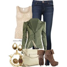 """""""Untitled #775"""" by autumnsbaby on Polyvore"""