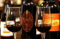 Milis Sagra del Vino Novello - Partenza da: Cagliari-Assemini-Elmas-Decimo-Villaspeciosa Località: Milis Trattamento: Come da programma Periodo: dal 15/11/2014 Notti: 1 giorno