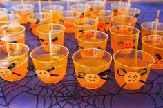 cardapio festa halloween - Pesquisa Google