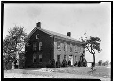 Homes For Sale Near Tuscarawas County Ohio