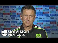 #newadsense20 El Tri de México se enfrenta a Uruguay con un equipo y una estrategia ganadora - http://freebitcoins2017.com/el-tri-de-mexico-se-enfrenta-a-uruguay-con-un-equipo-y-una-estrategia-ganadora/