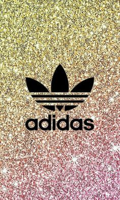 Trendy Sneakers 2018 Adidas Women Shoes - Adidas Wallpaper IPhone adidas shoes women - We reveal the news in sneakers for spring Adidas Backgrounds, Cute Backgrounds, Cute Wallpapers, Wallpaper Backgrounds, Adidas Iphone Wallpaper, Nike Wallpaper, Shoes Wallpaper, Fashion Wallpaper, Monogram Wallpaper