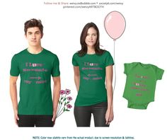 Couple Look, Romance And Love, Presents For Friends, Good Cause, Graphic Shirts, Holiday Fashion, Kids Shirts, Chiffon Tops, Classic T Shirts