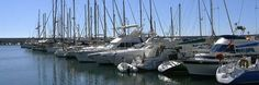 Yacht Sales and Brokerage Fort Lauderdale