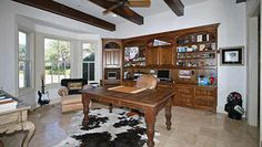 Packed With Amenities - 36238TX thumb - 11