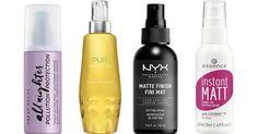 11 Setting Sprays That Actually Last Through S-E-X