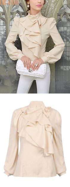 eb7bf27651c 1246 Best 2019 Upcoming Trending Styles images   Dressy outfits ...