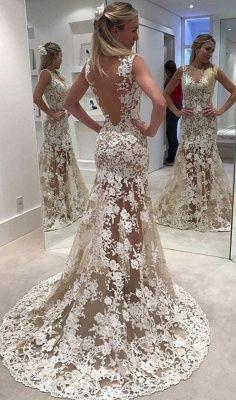 Designer Brautkleider Hochzeitskleider Gunstig Billige Brautmoden Hochzeitsmoden Bab En 2020 Vestidos De Novia Vestidos De Noche Elegante Vestidos De Novia Blancos