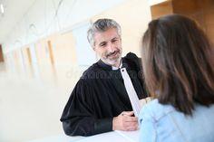 visitas prostataentzündung