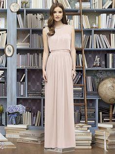 Lela Rose Bridesmaid Style LR222 http://www.dessy.com/dresses/bridesmaid/LR222/