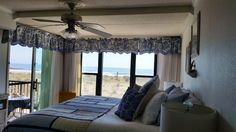Ocean City MD rental. Seeley's OC Sandcastle has one available week for the 2016 summer season. Direct ocean front home with many amenities. Come check us out. www.seeleysocsandcastle.com