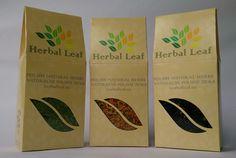 Look our herbs:) Medicine herbs. Herbal Shop, Natural Treatments, Herbalism, Medicine, Herbs, Herbal Medicine, Natural Remedies, Herb, Medical