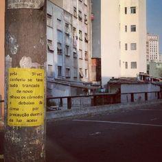 microrroteiros da cidade  criação: laura guimarães  minhocão, são paulo, brasil