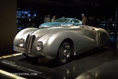 All Car Central Magazine Autos Bmw, Bmw Museum, Austin Seven, Bmw 328, Bmw 2002, Pure Joy, Car Makes, All Cars, World War Ii