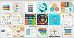 Informacje na temat 38 bezpłatnych aplikacji i zasobów przeznaczonych do tworzenia szkoleń e-learningowych i stron internetowych