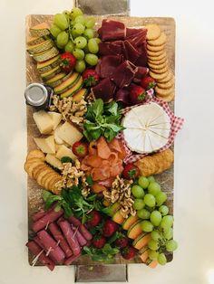 Tapas, Dairy, Cheese, Food, Essen, Meals, Yemek, Eten