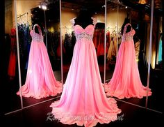 MM0144770378 - Pretty in Pink and Only at Rsvp Prom and Pageant :) http://rsvppromandpageant.net/collections/long-gowns/products/mm0144770378