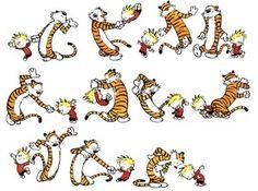 calvin-and-hobbes-dancing.1265746885