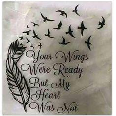 Great memorandum tattoo
