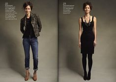 Fall Trends | Second Glance | Fashion Recycling - Women's Consignment Clothing - Corvallis, OR