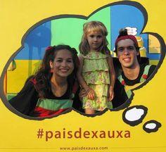 PAÍS DE XAUXA. L'ESCALA. FOTO NUVOLET 12 Juliol 2015 #paisdexauxa #fotonuvolet