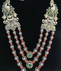 Neck Piece, Diamond Jewellery, Jewelry Stores, Beaded Jewelry, Layers, Beads, Layering, Beading, Diamond Jewelry