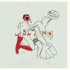 Winning - Andy Dixon