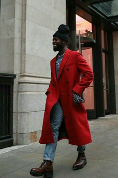 Get Dressed, Passion For Fashion, Mens Fashion, Street Fashion, Attitude, Suit Jacket, Street Style, Style Inspiration, Guys