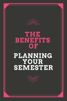I really enjoyed this article on why you need to plan your time at uni Better Writing, Cool Writing, Uni Life, Time Management, Study, How To Plan, Studio, Investigations, Studying