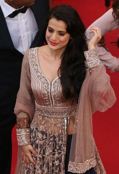 Bollywood at the Cannes Film Festival 2013 (Part 3)