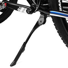 allen sports deluxe 2 bike trunk mount rack allen sports. Black Bedroom Furniture Sets. Home Design Ideas