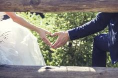 Plan your fall wedding with Franklin!