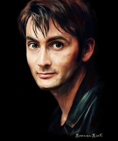 """From """"Whovian News and Extras for Monday, 29 July 2013"""" story by David Lewis on Storify — http://storify.com/Doctor_No1/whovian-news-and-extras-for-sunday-28-july-2013"""
