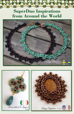 http://beadsmith.blogspot.com/2013/10/learn-how-to-use-superduo-beads-with.html